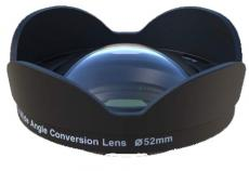 Sealife 0.75x Wide Angle Conversion Lens for DC2000 Camera