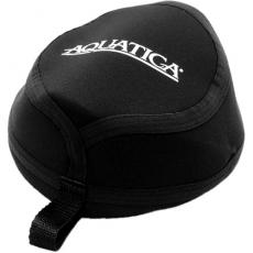 Aquatica Neoprene Cover for 6  Dome with Shade