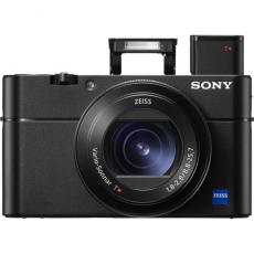 Sony RX100 V/VA Camera