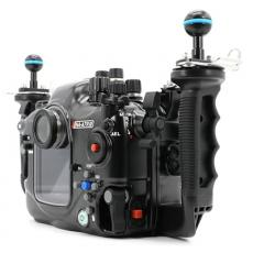 Nauticam Sony A7R III  Housing