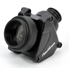 Nauticam 45 Degree Viewfinder for Mirrorless Housings