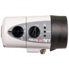 Ikelite DS-161 Strobe with NiMh Battery