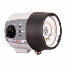 Ikelite DS-161 Strobe without Battery