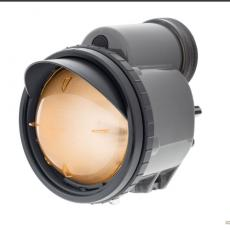 Inon 4600K Strobe Dome Filter for Z-330