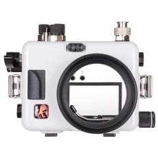 Ikelite Sony A6500 Housing
