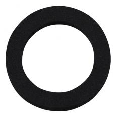 Sea & Sea Light Shading Pad for Sony 16mm E-Mount Wide Angle Lens