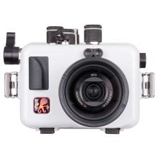 Ikelite Sony RX100 III, IV, V Housing