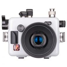 Ikelite Canon G16 Housing w/ TTL