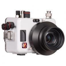 Ikelite Sony A6300 Housing