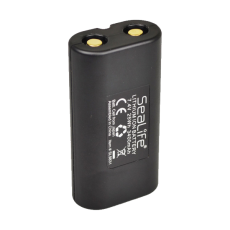 SeaLife Rechargeable Lithium-Ion Battery SL9831