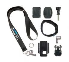 GoPro Smart and Wi-fi Remote Accessory Kit