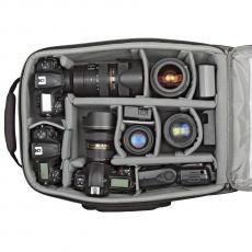 Thinktank Airport Takeoff V2.0 Roller Camera Bag