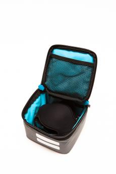 Cinebags Fisheye Port Case CB73