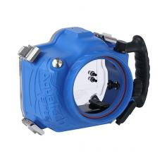 AquaTech Elite Series I Underwater Surf Housing for Sony A7R / A7S