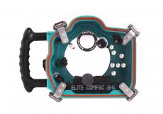 Aquatech Elite GH4 Underwater Surf Housing for Panasonic GH4 / GH3