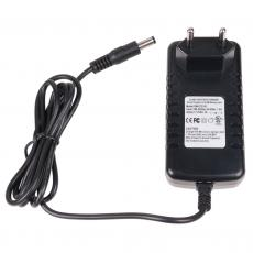 Ikelite Smart Charger for DS-160 & DS-161 Strobes - European