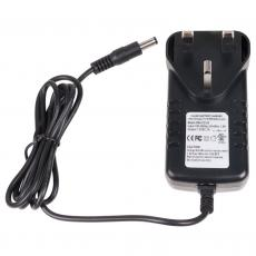 Ikelite Smart Charger for DS-160 & DS-161 Strobes - UK