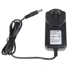 Ikelite Smart Charger for DS-160 & DS-161 Strobes - Australian