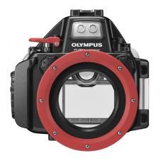 Olympus OM-D E-M5 Mark II Underwater Housing - PT-EP13
