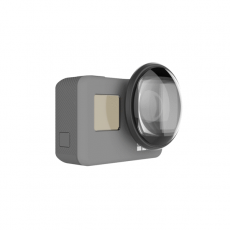 Polar Pro Macro Lens for Hero5, Hero6, Hero7