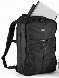 Thinktank Shape Shifter Camera Backpack