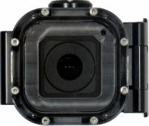 Recsea WHG-Hero4S Underwater Housing for Hero 4 Session Only