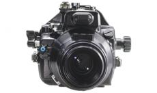 Acquapazza Underwater Housing For Sony A7II A7RII A7SII
