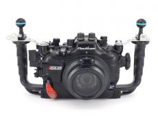 Nauticam Sony A9 Underwater Housing