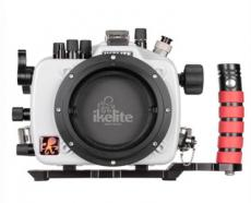 Ikelite Sony A7R III Underwater Housing