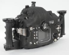 Aquatica Underwater Housing For The Nikon D7200