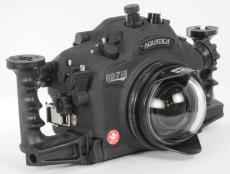Aquatica Underwater Housing For The Nikon D7200/D7100
