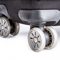 Thinktank Airport Roller Derby Camera Bag