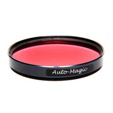 Magic Filter - Auto Magic External Filter (67mm)