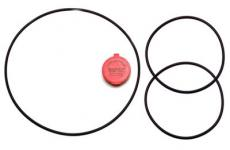 Aquatica Spare O-ring kit for D2x Housing