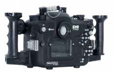 Aquatica Sony A7R IV Underwater Housing