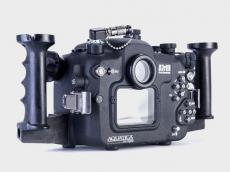Aquatica Sony A7R III Underwater Housing