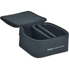 Sea & Sea Port Carrying Case