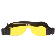 Ikelite Yellow Fluorescence Filter Dive Mask