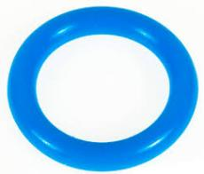 Nauticam Pack of 10 O-Rings for Mounting Balls