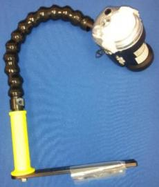 Bluewater Photo YS-02 Flex Arm Package