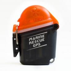 NEW!! Nautilus Lifeline Marine Rescue GPS