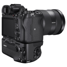 Sony Vertical Grip for A7R IV