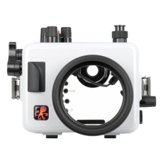 Ikelite Nikon D3500 Underwater Housing