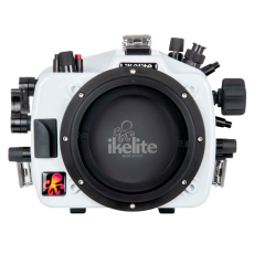 Ikelite Nikon D780 Underwater Housing