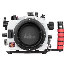 Ikelite Nikon Z7 Underwater Housing 200DL