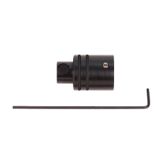 Ikelite Trigger Extension for Shutter or Back Button Focus