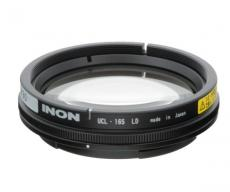Inon UCL-165LD Close-up Lens