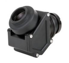 Inon 45 Degree Viewfinder