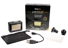 LITRA LitraPro Bi-Color Light Set