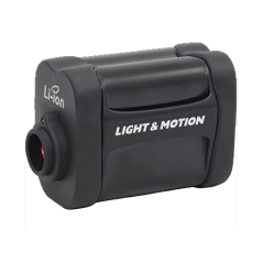 Light & Motion 6 Cell Battery